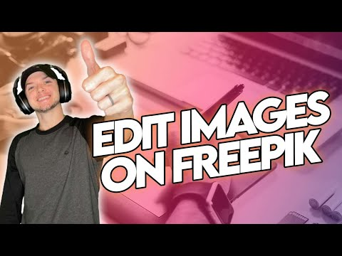 how-to-edit-images-with-freepik?-create-custom-animations-&-pictures-with-freepik.com