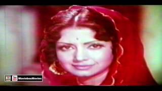 TAMAM UMAR TUJHE - NAHEED AKHTAR - PAKISTANI FILM BHAROSA