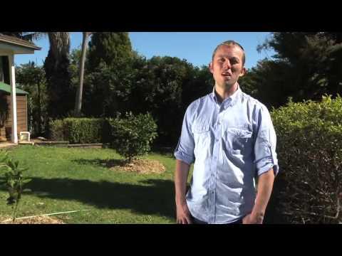 Solar Panels Installation information –  Solar power Introduction Part 1