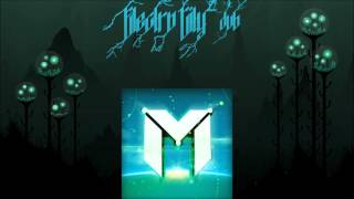 Mitis & Mahi - Blu [Dubstep]