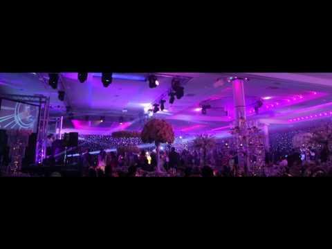 Virsa Entertainment / Virsa Events 2015 New Bingley Hall
