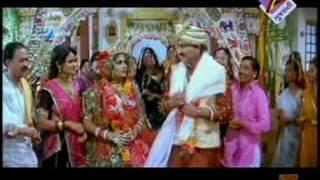 Me To Palavde bandhi video song jayshree khimji