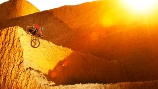 Mountainbiking around the world - Signatures MTB Film(Learn more about film on http://www.signaturesmovie.com From historical center of Prague to British Columbia, Livigno, Indonesia or Barcelona, top 13 ..., 2015-03-15T15:12:41.000Z)