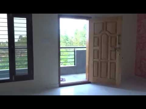 2BHK House For Lease@30L in Sri Rampura, Telecom Layout, Bangalore Refind:25678
