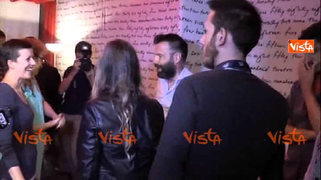 video muscolosi gay escort milano maciachini