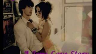 My First Love - A Jemi Story Episode 14 (Major tease)