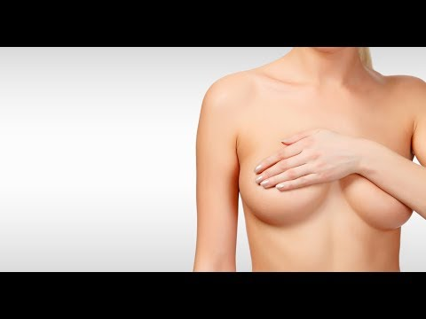 Don't Believe Everything You Hear About Breast Augmentation
