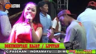 """Download lagu Exp0924 008 ayang ayang """"IKA NADA"""" EDO WALUYO """" Karang Anyar Pasekan  - Indramayu"""