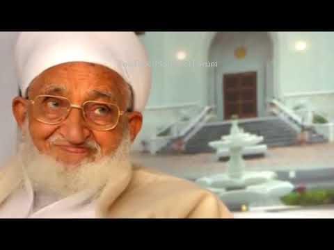 बोहरा मुस्लिम - यहाँ हो जाता है लड़कियों का भी ख़तना |हिंदू लोग ना देखें | Bohra Community