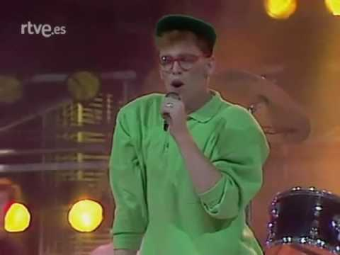 Baltimora Tarzan Boy Woody Boogie Tocata 251285