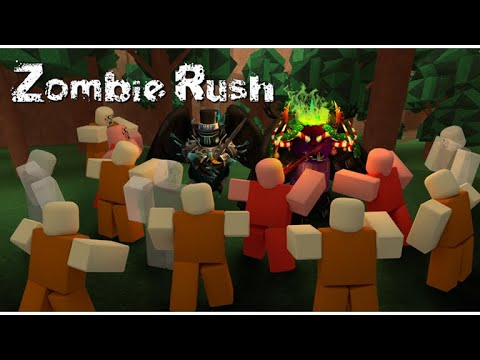 Codes For Zombie Attack 2019 Youtube - roblox zombie attack codes