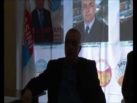 LiberAreaPalmi incontra i candidati a Sindaco
