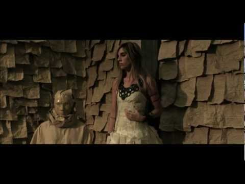 AmbraMarie - Quello che Resta (Official Video)
