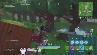 29,000+ kills! 700+ wins!