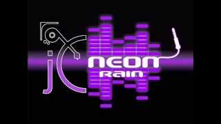 Neon Rain Magic Melodic & Uplifting Trance Set 11