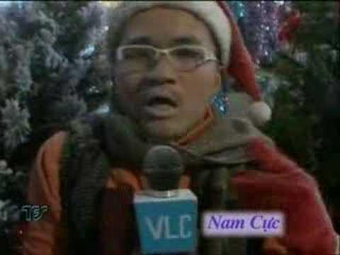 Cuoi Chut Choi