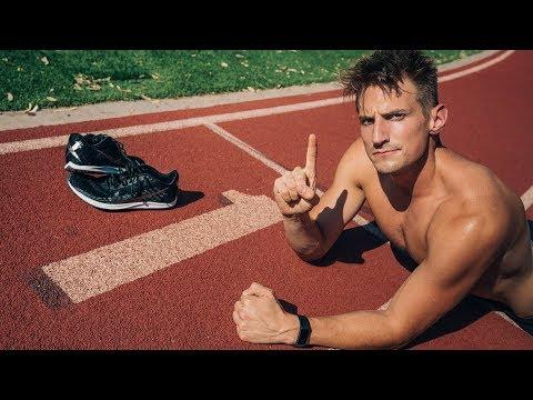 I Will Win Logan Paul's Challenger Games | Motivational Video