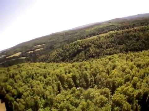 Ar Drone MiruMod RC