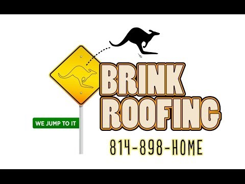 Roof Inspections - Erie, PA