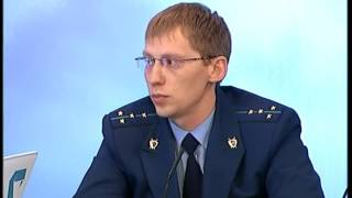 Павел Козловских: «Школьники ходят по подъездам и ищут закладки с наркотиками»