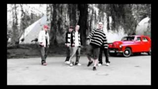 NoBoTak - El jak LeŃ