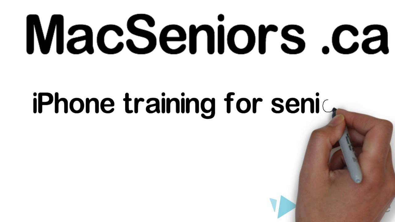iphone classes for seniors iphone for seniors 15223