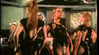Группа риска (1 серия) (1991) фильм смотреть онлайн
