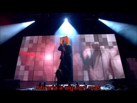 Pet Shop Boys - Heart (Subtitulos Español)