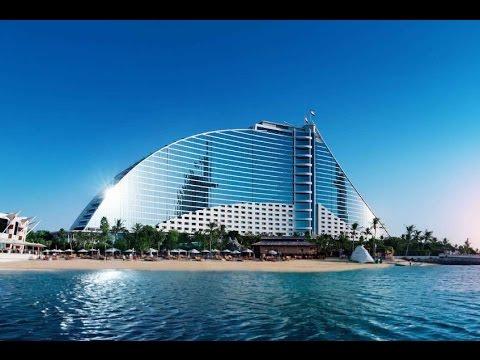 10 Most Famous Architecture Buildings