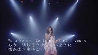 最近看了木村拓哉Long Vacation,喜歡上這首歌。 完全不會日文,因為想...
