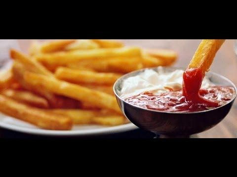 อาหารต้านโรค  -  โรคไต