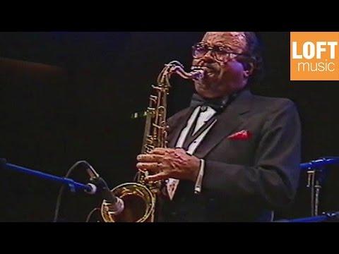 Lionel Hampton: I Remember Clifford (by Benny Golson)