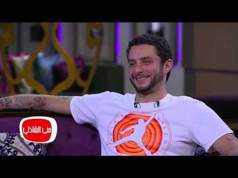 اول فيلم للفنان احمد الفيشاوي HD