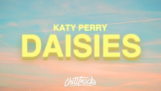 Download Lagu Katy Perry - Daisies MP3
