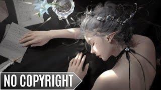 Zodiac - Final Days (feat. Ryan Wiseman) | ♫ Copyright Free Music