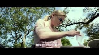 Solace - Türkçe Altyazılı HD Fragman (2015)