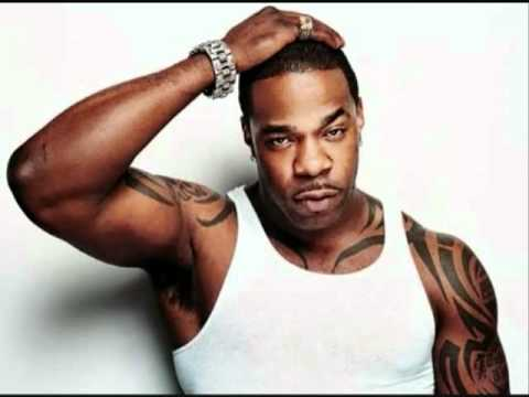 "Busta rhymes ""doin it again"" official music video (edited) youtube."