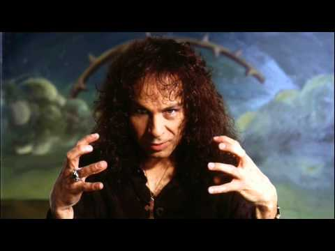 Dio-All The Fools Sailed Away