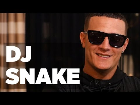 Top 10 DJ Snake Songs (Download Links)