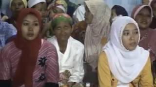 Ceramah LUCU ABIIIZZZ Oleh  Gus Hafidzul Hakiem Noer (Khodimul Majlis Syubbanul Muslimin)