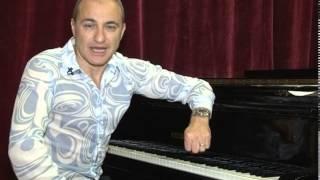 Арт-группа «Сопрано 10» проект Михаила Турецкого (6+)
