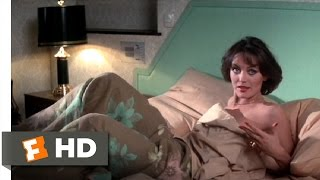 The Pink Panther Strikes Again (7/12) Movie CLIP - Beautiful Woman, Dead Man (1976) HD
