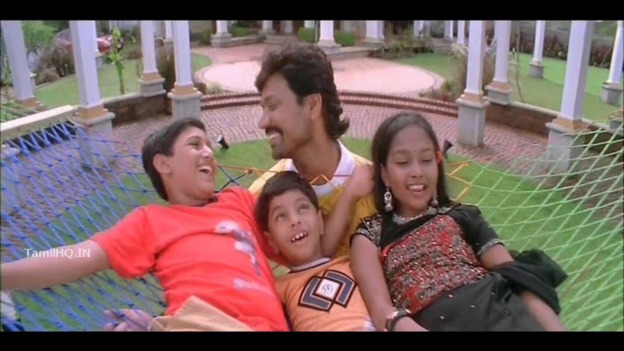 Download Tamilrockers 2007 Tamil Viyabari Mp3 Songs 320Kbps