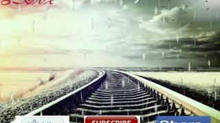 Ab Firse Jab Barish Hogi (Darshan Rawal) karaoke instrumental by sanju dawrani