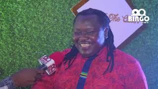 MPOTO Aibuka Na Mtoto wa 4 Wa Diamond/Harmonize Akusema Anatoka WCB/Ataja Wasainii Bora 2019