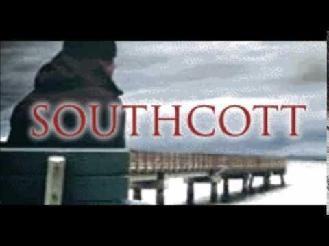 Southcott Featuring Jordan Eckes  Apple Shampoo BLINK 182