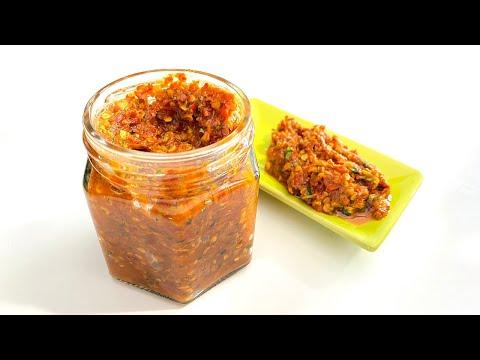 plus-de-sauces-piquantes-industrielles-voici-une-recette-maison