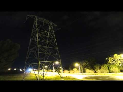 Linemen Motivational Video