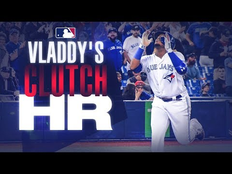 vlad-jr.s-clutch-homer-against-the-yankees