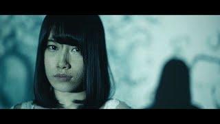 佐々木李子 「Recollections」 (ドラマ「怪獣倶楽部〜空想特撮青春記〜」主題歌)MV